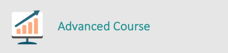 advanced course link
