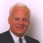 Alan-Burr
