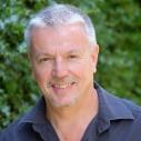 Derek Taylor (ACIB, ACI, MSTA)