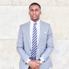 Emmanuel Akanbi