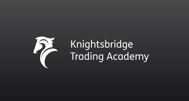 KTA large logo