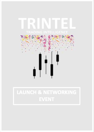 TRINTEL launch pic 1
